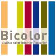 KLINE-logo-bicolor