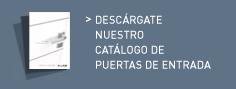 descarga-nuestro-catalogo