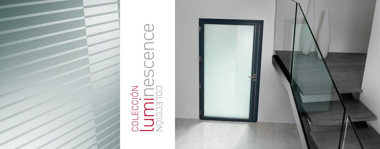 kline-luminescense-slider-2