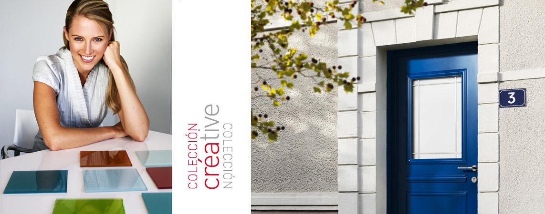 kline-creative-slider-1