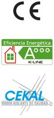 kline-logos-labels
