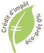 logo-credit-d-impot