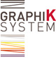 logo-graphic-system-2
