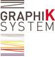 logo-graphic-system-2