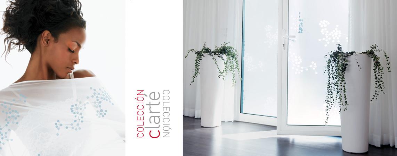 kline-clarte-slider-1
