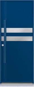 kline-bleu-fonce-RAL-5003-S