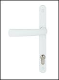 kline-poignee-standard-blanc