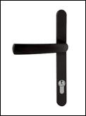 kline-poignee-standard-noir