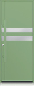 kline-vert-clair-RAL-6021-S
