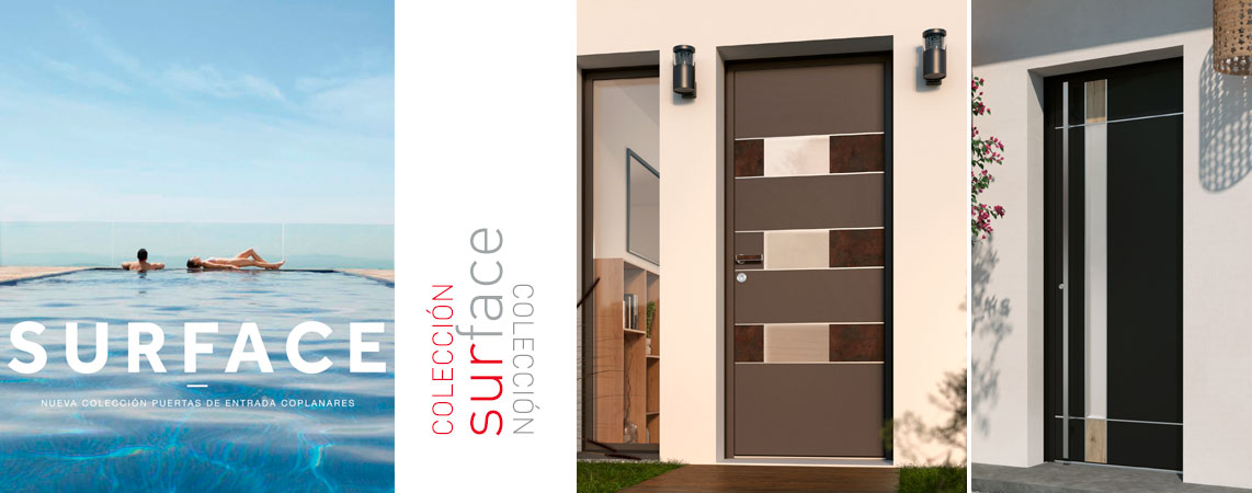 coleccion-surface-slider-1